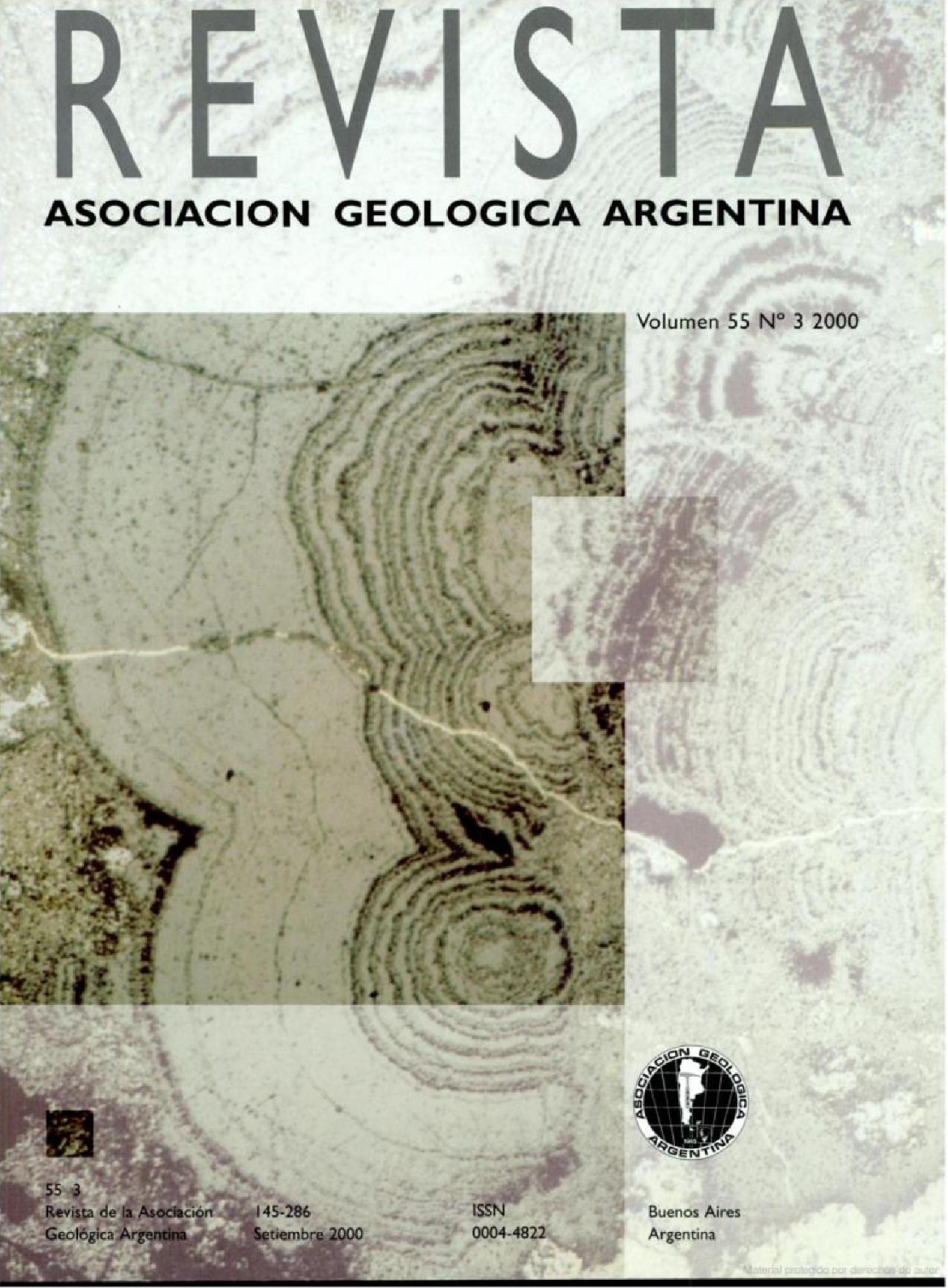 Ver Vol. 55 Núm. 3 (2000)