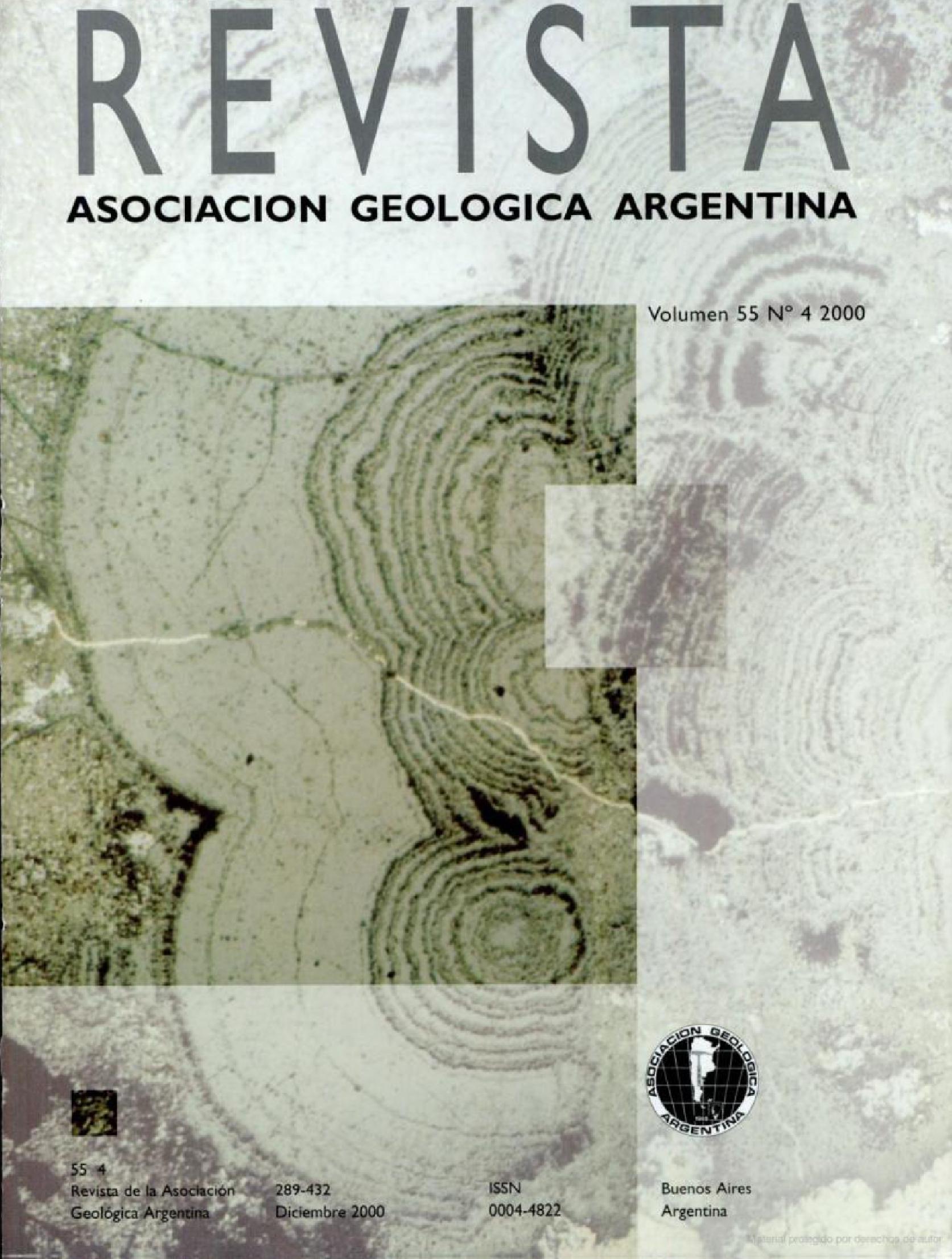 Ver Vol. 55 Núm. 4 (2000)