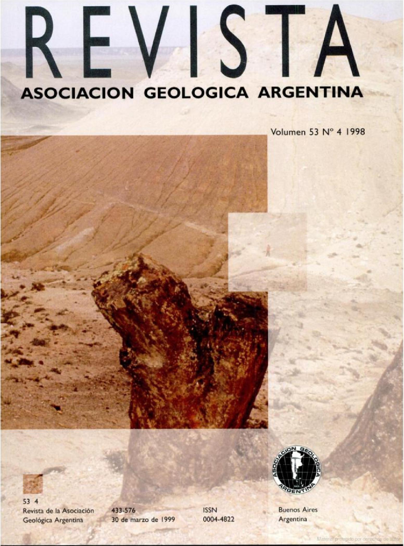 Ver Vol. 53 Núm. 4 (1998)