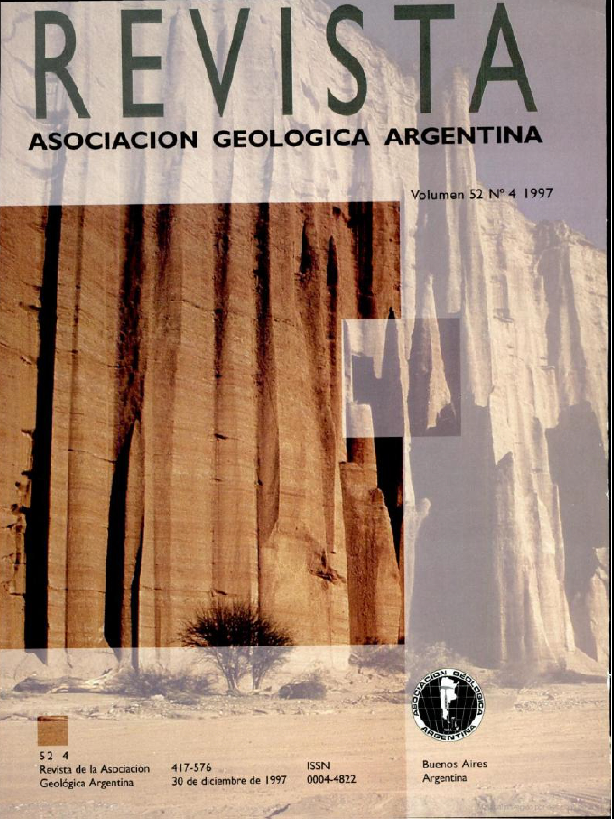 Ver Vol. 52 Núm. 4 (1997)